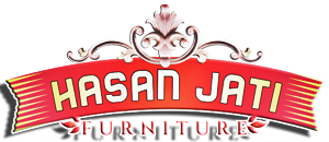HASAN JATI FURNITURE