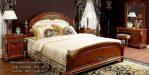 Tempat Tidur Klasik Tempat Tidur Jati