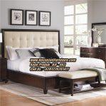 Tempat Tidur Minimalis Terbaru Tempat Tidur Modern