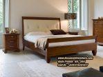 Tempat Tidur Minimalis Modern Tempat Tidur Jati