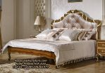Set Tempat Tidur Ukir Model Kamar Set MewahTerbaru