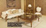 Kursi Tamu Jati Classic Kursi Sofa Ruang Tamu Ukir