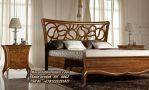 Model Tempat Tidur Classic Tempat Tidur Terbaru