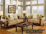 Sofa Tamu Klasik Sofa Ruang Tamu Modern