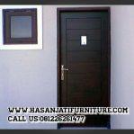 Pintu Rumah Utama Model Pintu Rumah Utama Pintu Rumah Minimalis Model Pintu Minimalis