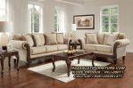 Sofa Tamu Klasik Jepara Kursi Sofa Ruang Tamu Ukiran