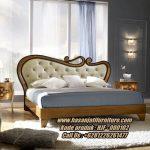 Tempat Tidur Classic Tempat Tidur Terbaru