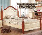 Model Tempat Tidur Anak Klasik Tempat Tidur Anak Modern