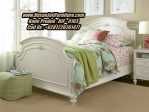 Tempat Tidur Anak Classic Modern Ranjang Tidur Anak Mewah