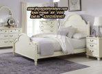 Tempat Tidur Anak Klasik Terbaru Tempat Tidur Anak Duco