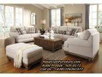 Sofa Tamu Klasik Minimalis Kursi Sofa Ruang Tamu Jati