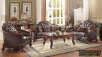Jual Sofa Tamu Klasik Model Sofa Ruang Tamu Jati Jepara